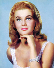 This is an image of 277166 Ann-Margret Photograph & Poster