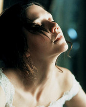 This is an image of 277246 Maggie Gyllenhaal Photograph & Poster