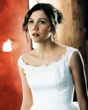 This is an image of 277247 Maggie Gyllenhaal Photograph & Poster