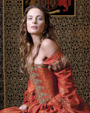 This is an image of 277723 Gabrielle Anwar Photograph & Poster
