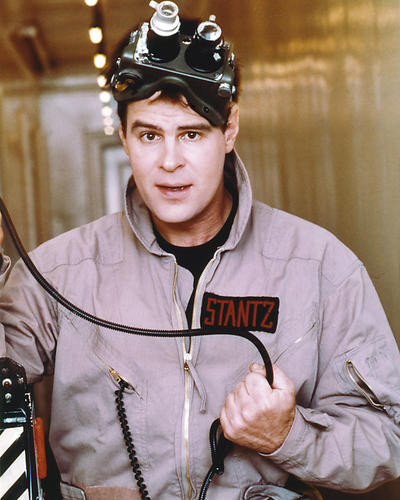 This is an image of 277725 Dan Aykroyd Photograph & Poster