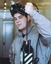 This is an image of 277726 Dan Aykroyd Photograph & Poster