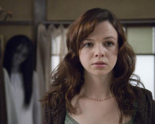 This is an image of 273249 Amber Tamblyn Photograph & Poster