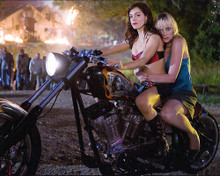 This is an image of 275054 Grindhouse Photograph & Poster