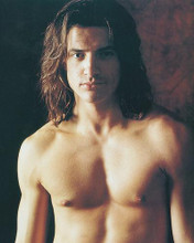 This is an image of 231857 Brendan Fraser Photograph & Poster