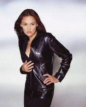 This is an image of 253724 Tia Carrere Photograph & Poster
