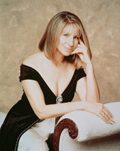 This is an image of 241444 Barbra Streisand Photograph & Poster