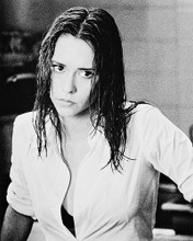 This is an image of 168085 Jennifer Love-Hewitt Photograph & Poster