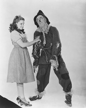 This is an image of 173535 The Wizard of Oz Photograph & Poster