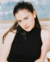 This is an image of 244553 Anna Paquin Photograph & Poster