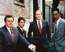 This is an image of 217653 Law and Order Photograph & Poster