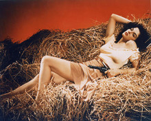 This is an image of 224187 Jane Russell Photograph & Poster