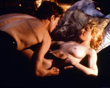 This is an image of 248524 Madonna Photograph & Poster