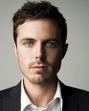 This is an image of 282167 Casey Affleck Photograph & Poster