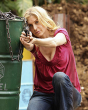 This is an image of 282125 Elizabeth Mitchell Photograph & Poster