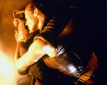 This is an image of 282246 Alien: Resurrection Photograph & Poster