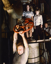 This is an image of 282259 The Poseidon Adventure Photograph & Poster