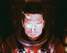 This is an image of 282470 2001: a Space Odyssey Photograph & Poster