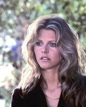 This is an image of 282661 Lindsay Wagner Photograph & Poster