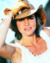 This is an image of 282720 Sally Field Photograph & Poster
