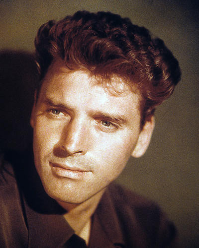 This is an image of 282751 Burt Lancaster Photograph & Poster