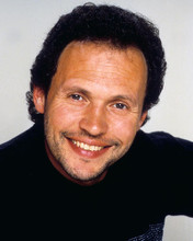 This is an image of 282756 Billy Crystal Photograph & Poster