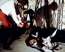 This is an image of 282912 Witchfinder General Photograph & Poster