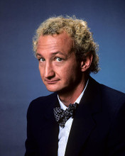 This is an image of 282797 Robert Englund Photograph & Poster