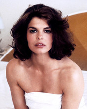 This is an image of 282900 Jeanne Tripplehorn Photograph & Poster
