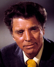 This is an image of 282811 Burt Lancaster Photograph & Poster
