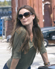 This is an image of 283275 Gabrielle Anwar Photograph & Poster
