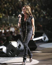 This is an image of 283034 Martina McBride Photograph & Poster