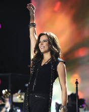 This is an image of 283036 Martina McBride Photograph & Poster