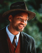 This is an image of 283057 Will Smith Photograph & Poster