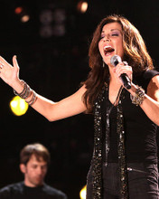 This is an image of 283058 Martina McBride Photograph & Poster