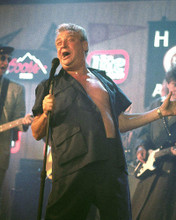 This is an image of 283069 Rodney Dangerfield Photograph & Poster