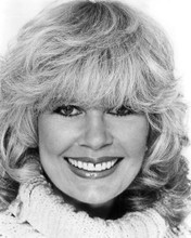 This is an image of 192755 Loretta Swit Photograph & Poster