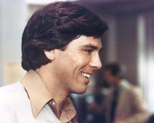 This is an image of 282976 Richard Hatch Photograph & Poster