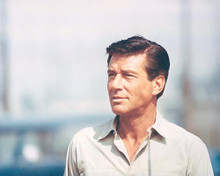 This is an image of 282978 Efrem Zimbalist Jr Photograph & Poster