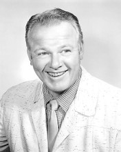 This is an image of 192860 Alan Hale Jr Photograph & Poster