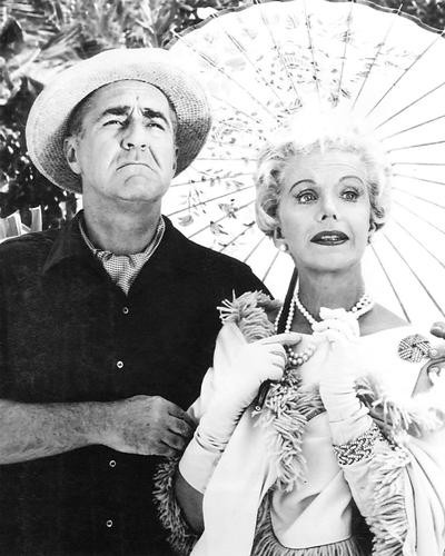 This is an image of 192876 Gilligan's Island Photograph & Poster