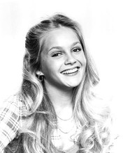 This is an image of 192888 Charlene Tilton Photograph & Poster