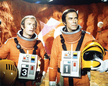 This is an image of 283094 Space 1999 Photograph & Poster