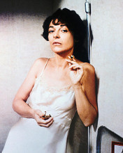 This is an image of 283261 Anne Bancroft Photograph & Poster