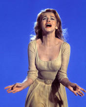 This is an image of 283238 Ann-Margret Photograph & Poster