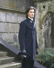 This is an image of 283249 Ben Barnes Photograph & Poster