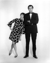 This is an image of 193514 The Carol Burnett Show Photograph & Poster