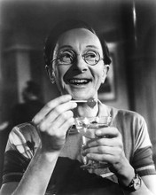 This is an image of 193519 Charles Hawtrey Photograph & Poster
