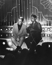 This is an image of 193552 The Pearl Bailey Show Photograph & Poster