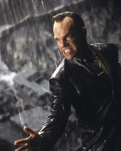 This is an image of 283494 Hugo Weaving Photograph & Poster